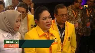 Download Video Mantan Istri Prabowo Kembali Muncul Dampingi Ke KPU MP3 3GP MP4