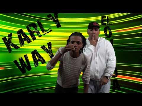 Tucu Tucu - Karly Way & El Oveja Ft Doña Leopo (Video)