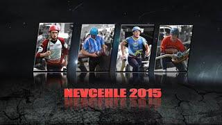 Jihlavská OPEN liga Nevcehle 2015