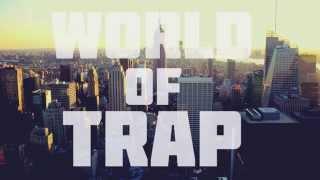 Download Lagu Carnage Festival Trap Mix - Vol.1 [FREE DOWNLOAD] Mp3