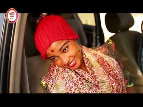 Dan kurma Hausa Series ( Episodes 3 ) Latest Hausa