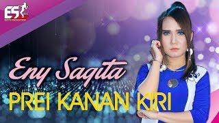 Video Eny Sagita - Prei Kanan Kiri [OFFICIAL] MP3, 3GP, MP4, WEBM, AVI, FLV Januari 2019