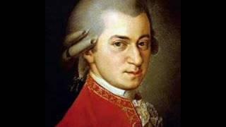 Wolfgang Amadeus Mozart - Piano Concerto No. 21 - Andante - YouTube