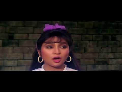 Dil Hai Betaab   Ajay Devgan   Superhit Movie   Full HD Bollywood Movie   YouTube