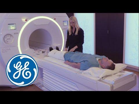 NEW HEALTH TECHNOLOGY THAT WILL BLOW YOUR MIND - Thời lượng: 3 phút và 48 giây.