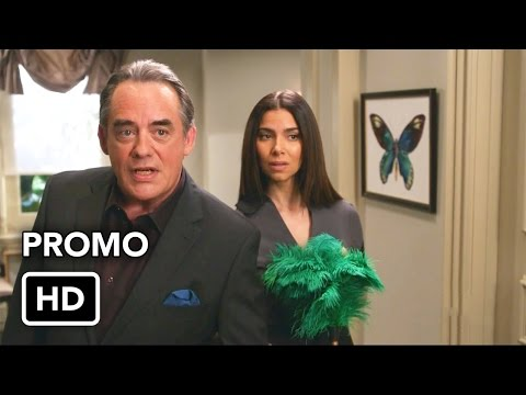 Devious Maids 4.09 (Preview)