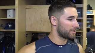 Tampa Bay Rays player '100 percent frustrated and very upset' with team's offseason moves | ESPN