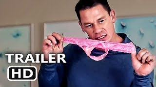 Video BLOCKER New Trailer (2018) John Cena Comedy Movie HD MP3, 3GP, MP4, WEBM, AVI, FLV Juni 2018