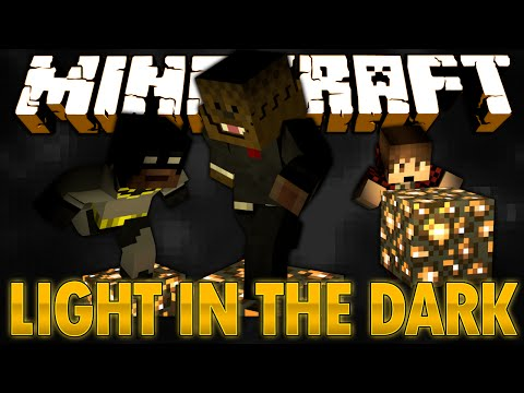 friends - Can we get 5000 likes for this awesome video? MyServer IP: TheNexusMc.Net Be sure to subscribe if you haven't done so already! Follow me on Twitter: http://www.twitter.com/#!/JeromeASF PoshLife...