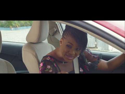 RUN (2019) - Nollywood Trailer