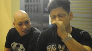 Cast Party Highlights - ANG GURO KONG DI MARUNONG MAGBASA