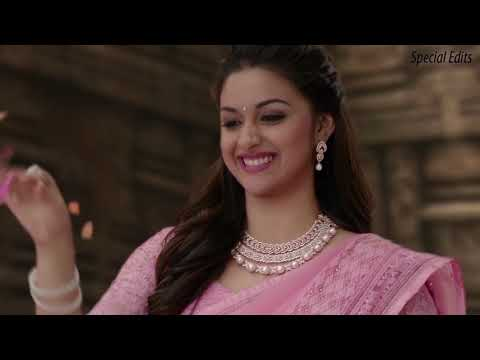"Keerthy Suresh Hottest And Cutest Scenes Edited ""Rare Slow Motion Edit"""