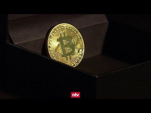 10 Jahre Bitcoin - sind die goldenen Zeiten der Krypt ...