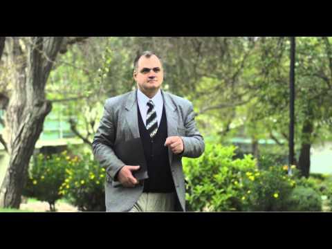 ADVANCE - Programa Ejecutivo de Pregrado U. Andrés Bello 2013
