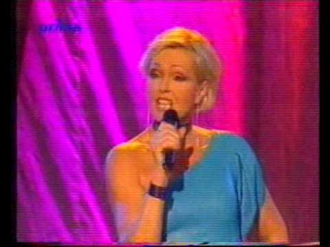 Tekst piosenki Helena Vondráčková - Tentokrat se budu smat ja po polsku