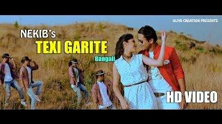 Nonton Texi Garite   Latest Bangla Song   Nekib   Priyanka Bharali   2016 Film Subtitle Indonesia Streaming Movie Download