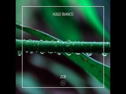 Hugo Bianco -  Melow Dream (Original Mix)
