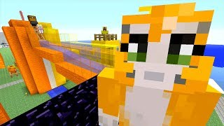 Minecraft Xbox - Explosive And Exciting [615]