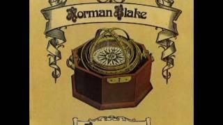 Direction 1978  Norman Blake