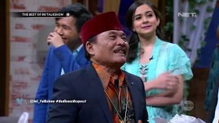 Video The Best Of Ini Talkshow-Sule Gagal Nikah, Malah Pak Rt Kesempatan Ngelamar Mami MP3, 3GP, MP4, WEBM, AVI, FLV Mei 2019