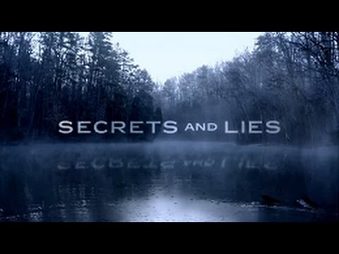 Secret and Lies Review Season 1 Episode 8