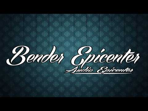 Epicenter - Epicenter Bass By BenderAE No Olvides Suscribirte A Mi Canal Facebook Bender/Epicenter - https://www.facebook.com/AudioEpicenterBenderAE Facebook THE BASS MO...