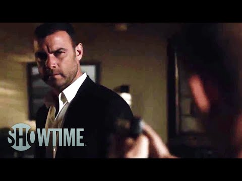 Ray Donovan 2.08 (Preview)