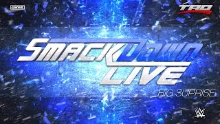 Nonton Wwe  Smackdown Live Film Subtitle Indonesia Streaming Movie Download