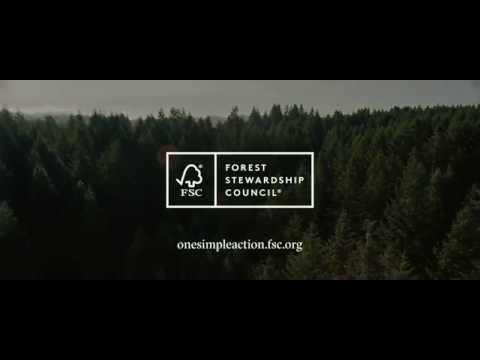 FSC: One Simple Action