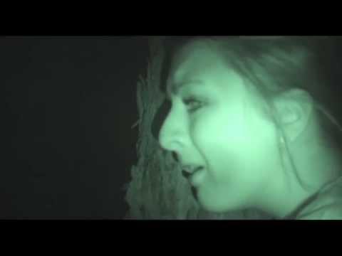 rapimento alieno documentato!