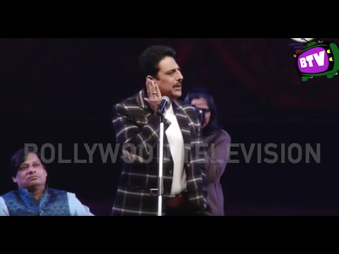 Hasya Kavi Shailesh Lodha On Mobile Addiction Serious Comedy Speech !