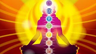 Wellness & Chakras