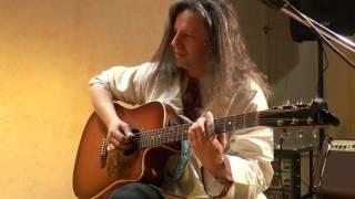 Video Melissa-report z křtu CD Zpátky na stromy v Kutné Hoře