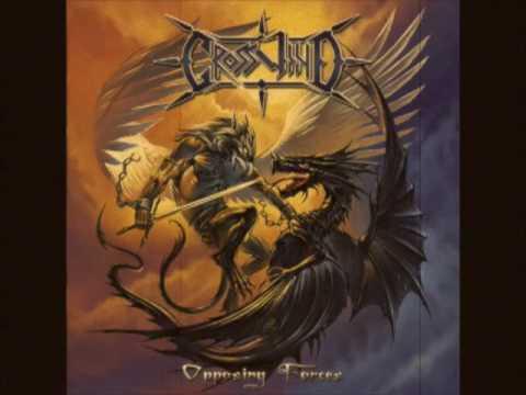 Crosswind - Awakening online metal music video by CROSSWIND