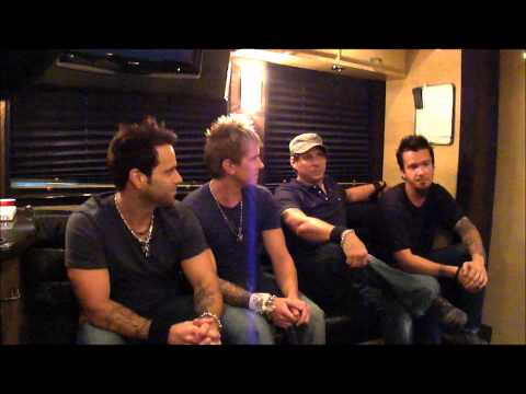 *EXCLUSIVE ARTIST INTERVIEW*: CATCHING UP WITH PARMALEE