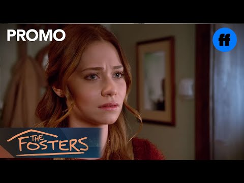 The Fosters 4.19 (Preview)