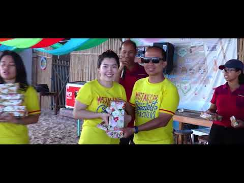 PT Konsultan Indonesia Bersama - Company Outing Event
