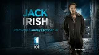Nonton Jack Irish Trailer Film Subtitle Indonesia Streaming Movie Download