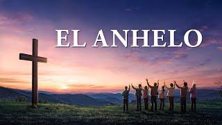 Reunirse con el Señor  Película cristiana completa en español El anhelo