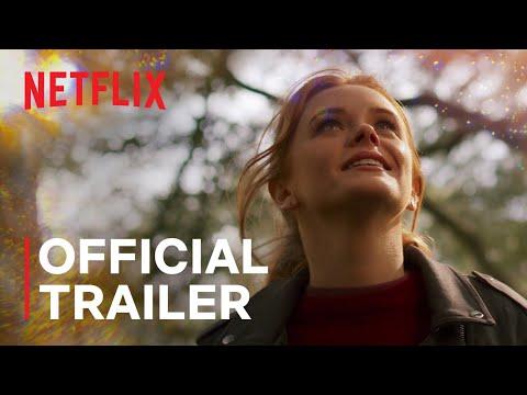 Fate: The Winx Saga   Official Trailer   Netflix