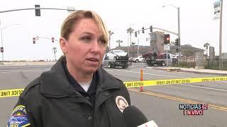 3 muertos en accidente- Noticias 62  - Thumbnail