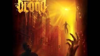 Nonton World Under Blood   Under The Autumn Low Film Subtitle Indonesia Streaming Movie Download