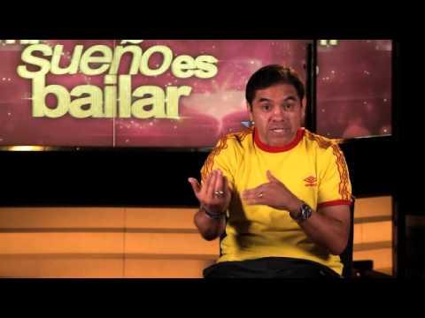 """Chiquita González """"Como Se Prepararon"""" Semana 5 - Thumbnail"""