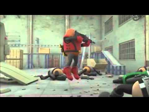 Killer Bean Forever Mercenaries Fight Scene And More