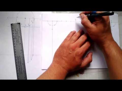 Caldeiraria - Contato profissional: htonsan@hotmail.com (Curitiba) Profissão: Soldador Montador http://facebook.com/shellton.san Fanpage: http://facebook.com/poluidor (par...