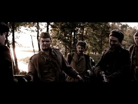 Trailer film Róza