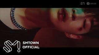 Video HENRY 헨리 'Monster' MV (English Ver.) MP3, 3GP, MP4, WEBM, AVI, FLV Juni 2018
