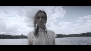 Video Fallgrapp - Vlasy Official video
