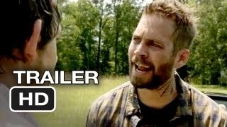 Nonton Pawn Shop Chronicles Official Trailer #1 (2013) - Paul Walker, Elijah Wood Movie HD Film Subtitle Indonesia Streaming Movie Download