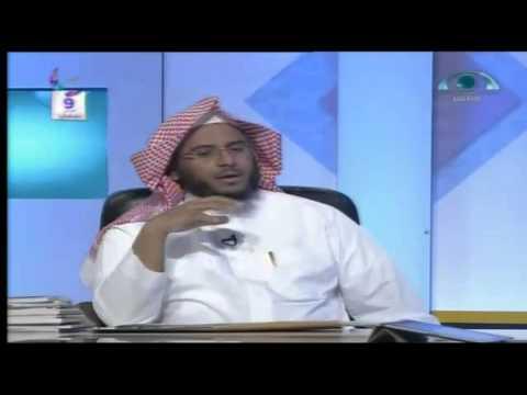 ماذا لو رجع بك الزمن إلى سن السادسة عشرة ،، د. علي الشبيلي